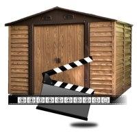 domek_a_video.jpg