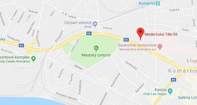 mapa_slovensko.jpg