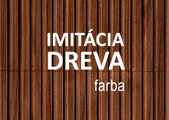 imitacia.png