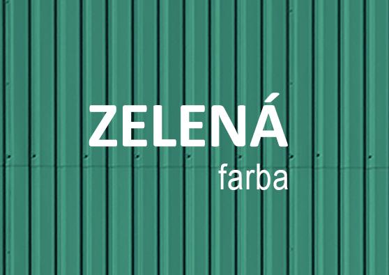 zelena_farba.png